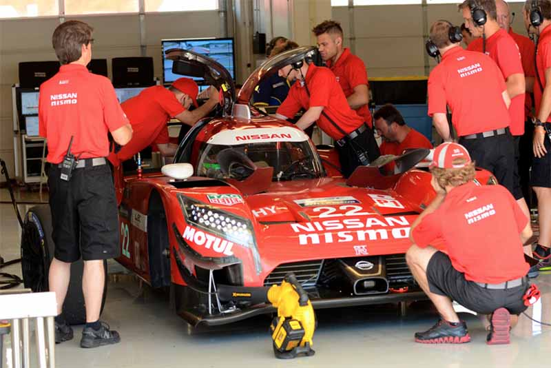 nissan-devoted-to-the-lm-p1-improvement-forego-immediate-wec-return20150809-2