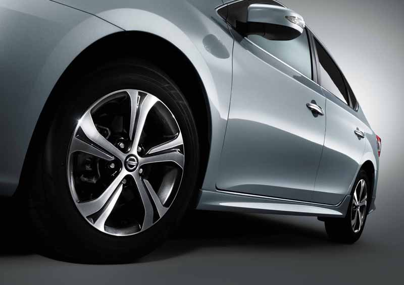 nissan-introduces-special-specification-car-of-sylphy-the-s-touring20150824-3