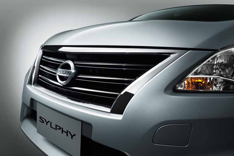 nissan-introduces-special-specification-car-of-sylphy-the-s-touring20150824-4