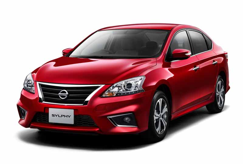 nissan-introduces-special-specification-car-of-sylphy-the-s-touring20150824-7