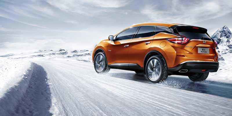 nissan-motor-co-ltd-and-launched-a-new-murano-hybrid-in-china20150819-4