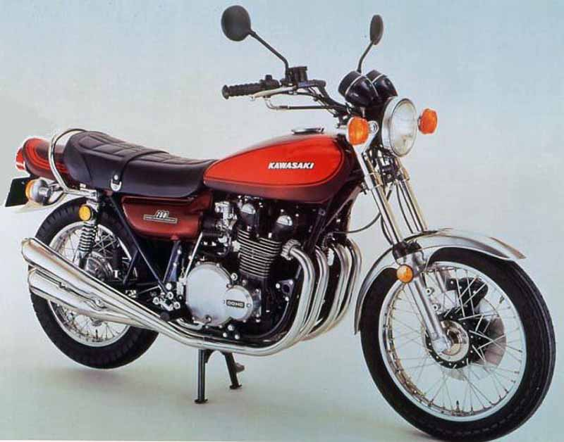 old-car-out-of-print-car-want-to-active-duty-rider-riding-survey-1-is-suzuki-gsx1100s-katana20150819-4