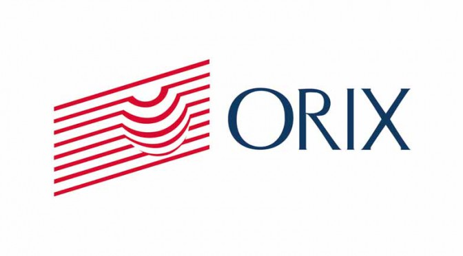 オリックス、法人向け「移動事務所車」のレンタル提供開始