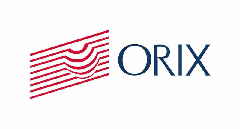 orix-telematics-services-to-corporate-eco-drive-device-of-fukuoka20150819-2