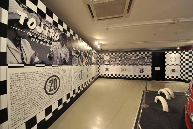 out-galleria-luce-we-ran-through-the-japanese-motor-sport-ukiya-azumajiro-exhibition20150814-4