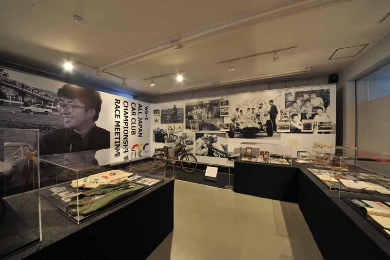 out-galleria-luce-we-ran-through-the-japanese-motor-sport-ukiya-azumajiro-exhibition20150814-5