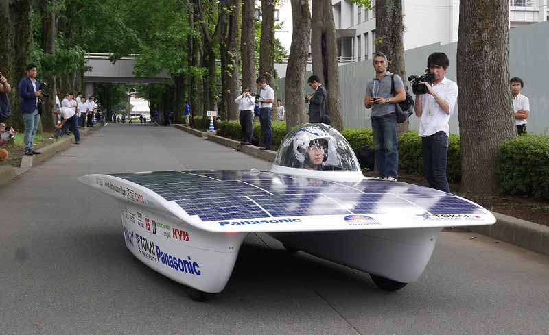 panasonic-and-support-the-tokai-university-to-challenge-the-largest-solar-car-race-of-the-world20150828-5