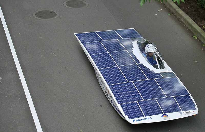 panasonic-and-support-the-tokai-university-to-challenge-the-largest-solar-car-race-of-the-world20150828-6