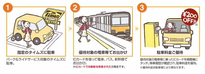 park-24-shin-osaka-station-mihara-station-times-parking-fee-preferential-treatment-services-start-for-the-express-reservation-member20150811-1