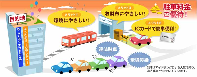 park-24-shin-osaka-station-mihara-station-times-parking-fee-preferential-treatment-services-start-for-the-express-reservation-member20150811-2
