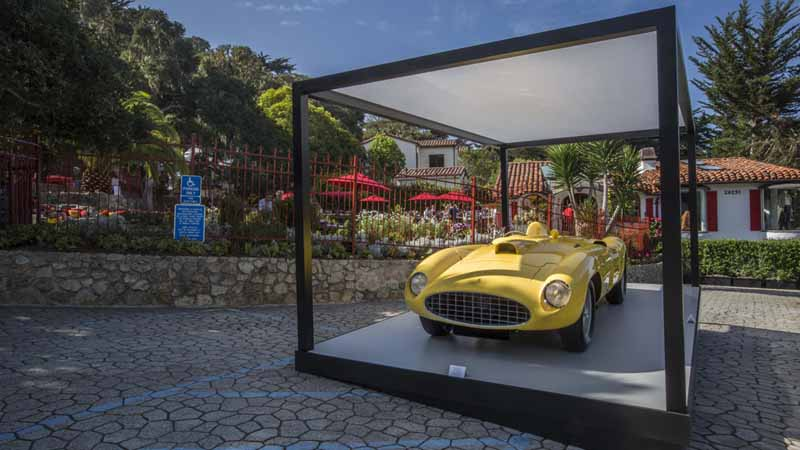 pebble-beach-concours-delegance-250-lm-coupe-successful-bid-at-17-6-million20150819-10