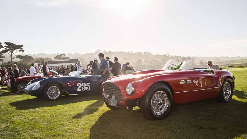 pebble-beach-concours-delegance-250-lm-coupe-successful-bid-at-17-6-million20150819-11