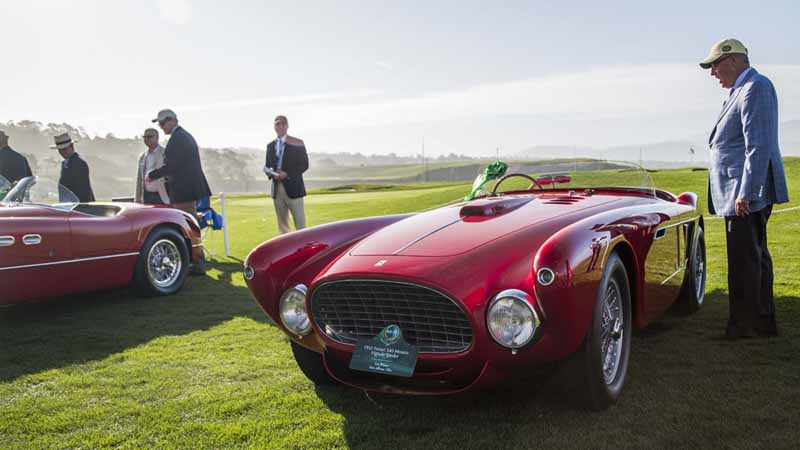 pebble-beach-concours-delegance-250-lm-coupe-successful-bid-at-17-6-million20150819-12