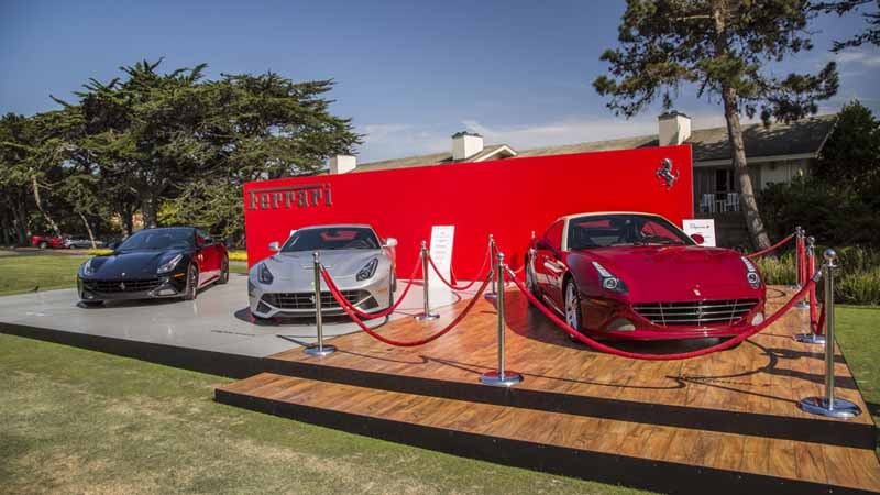 pebble-beach-concours-delegance-250-lm-coupe-successful-bid-at-17-6-million20150819-3