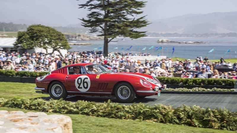 pebble-beach-concours-delegance-250-lm-coupe-successful-bid-at-17-6-million20150819-4