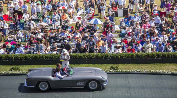 pebble-beach-concours-delegance-250-lm-coupe-successful-bid-at-17-6-million20150819-5