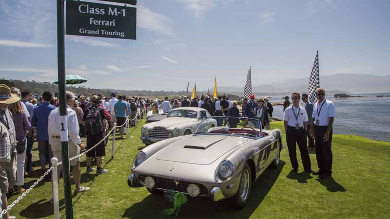 pebble-beach-concours-delegance-250-lm-coupe-successful-bid-at-17-6-million20150819-9