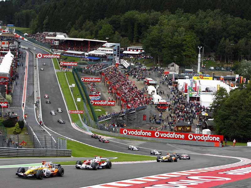 pirelli-tire-belgium-spa-francorchamps-gp-preview20150819-1