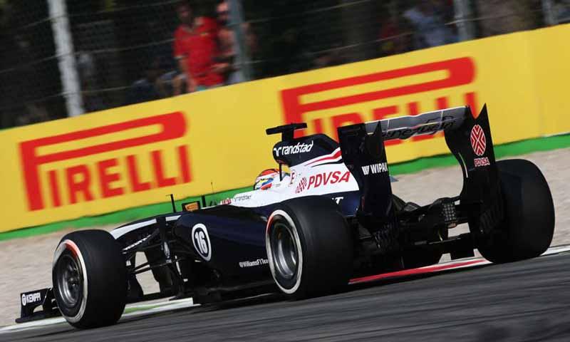 pirelli-tire-belgium-spa-francorchamps-gp-preview20150819-11