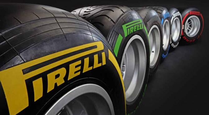pirelli-tire-belgium-spa-francorchamps-gp-preview20150819-2