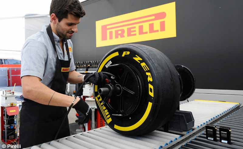 pirelli-tire-belgium-spa-francorchamps-gp-preview20150819-6