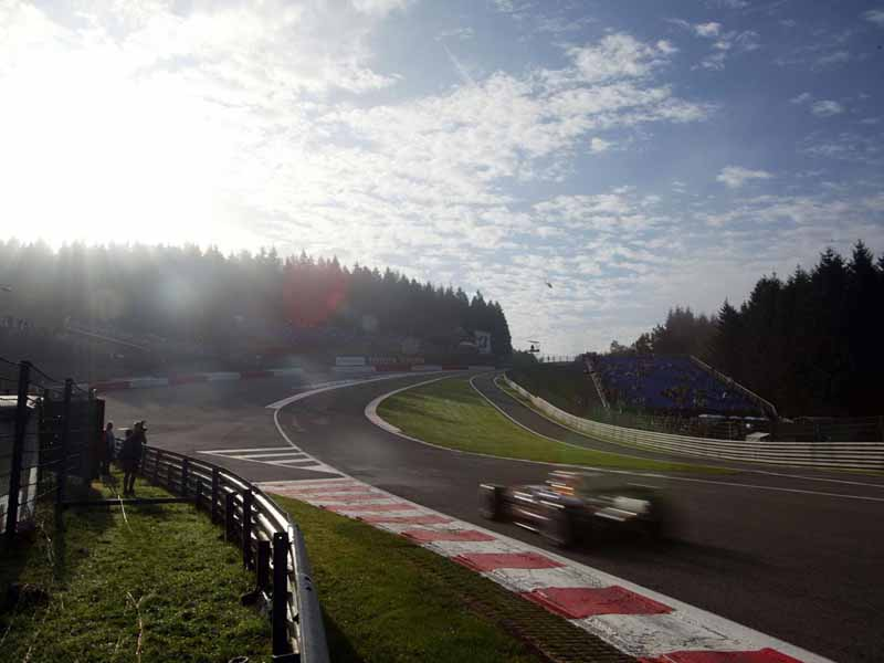 pirelli-tire-belgium-spa-francorchamps-gp-preview20150819-8