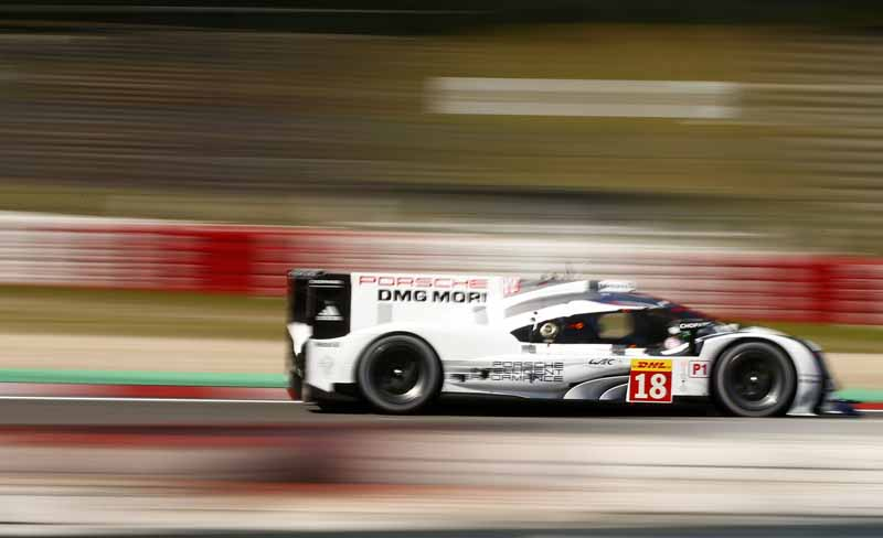 point-lead-expansion-wec-round-4-porsche-919-hybrid-in-the-lead-1-and-220150831-11
