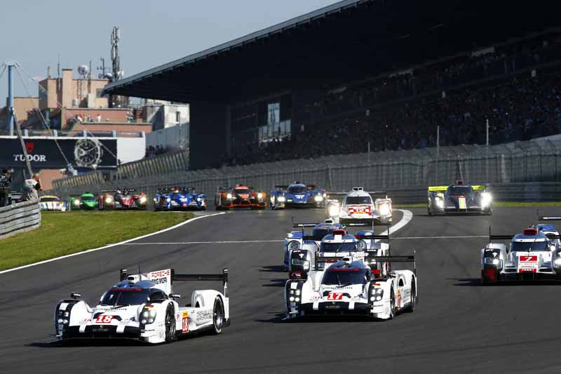 point-lead-expansion-wec-round-4-porsche-919-hybrid-in-the-lead-1-and-220150831-2