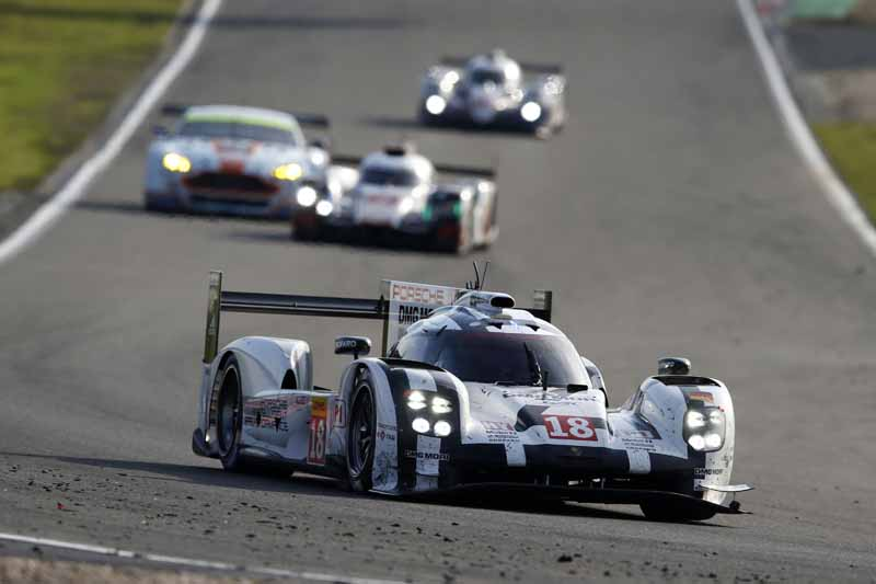 point-lead-expansion-wec-round-4-porsche-919-hybrid-in-the-lead-1-and-220150831-3