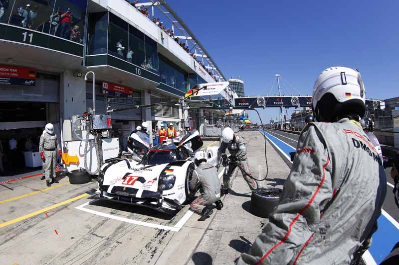 point-lead-expansion-wec-round-4-porsche-919-hybrid-in-the-lead-1-and-220150831-4
