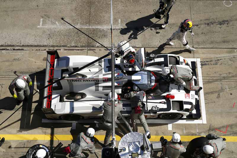 point-lead-expansion-wec-round-4-porsche-919-hybrid-in-the-lead-1-and-220150831-5