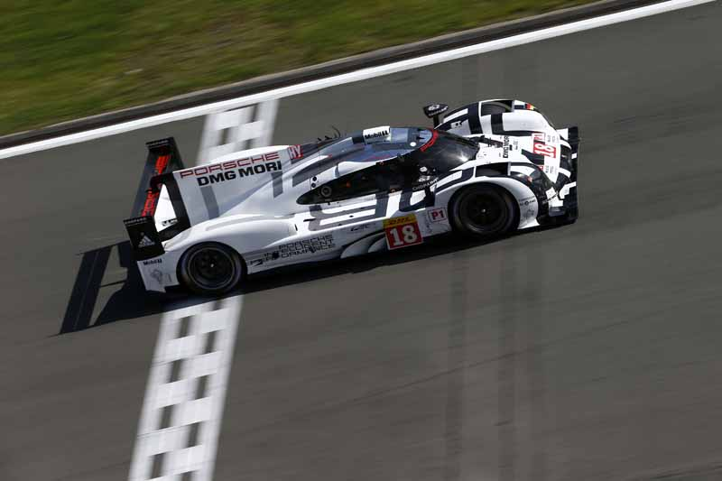 point-lead-expansion-wec-round-4-porsche-919-hybrid-in-the-lead-1-and-220150831-6