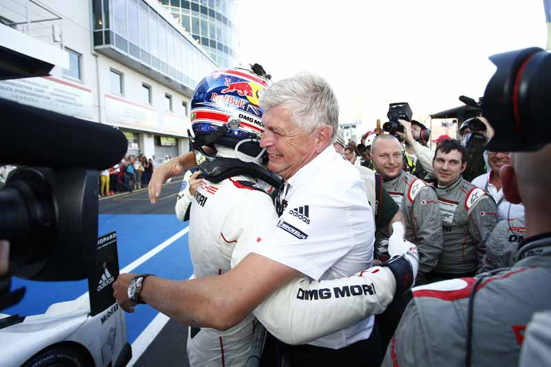 point-lead-expansion-wec-round-4-porsche-919-hybrid-in-the-lead-1-and-220150831-7