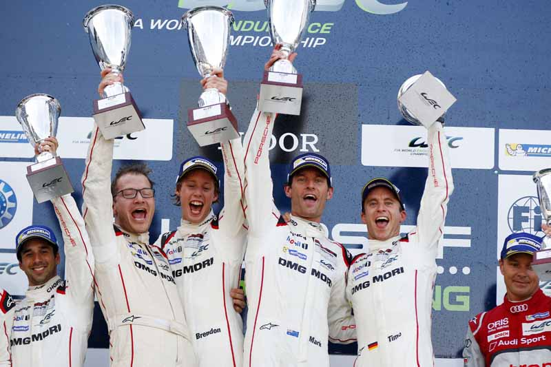 point-lead-expansion-wec-round-4-porsche-919-hybrid-in-the-lead-1-and-220150831-9