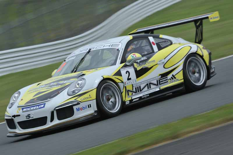 porsche-carrera-cup-japan-2015-round-9-preview20150821-02