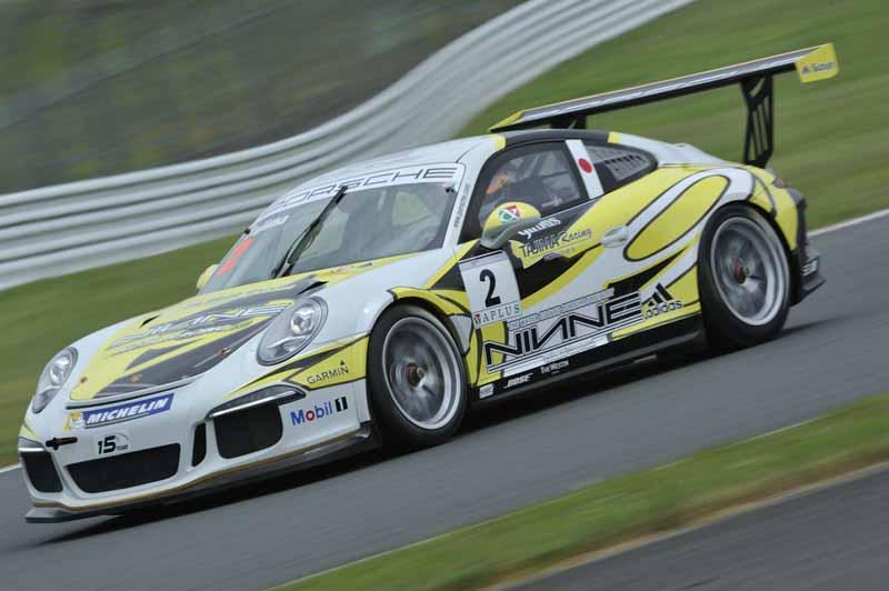 porsche-carrera-cup-japan-2015-round-9-preview20150821-02
