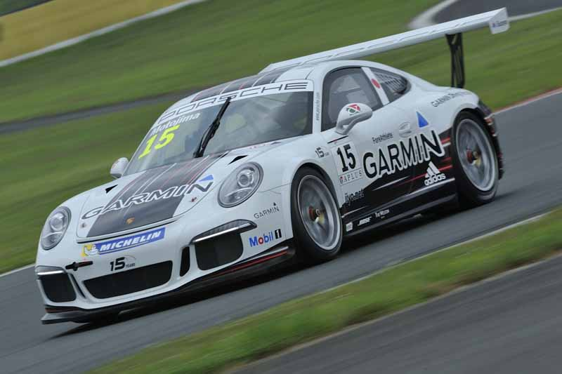 porsche-carrera-cup-japan-2015-round-9-preview20150821-15