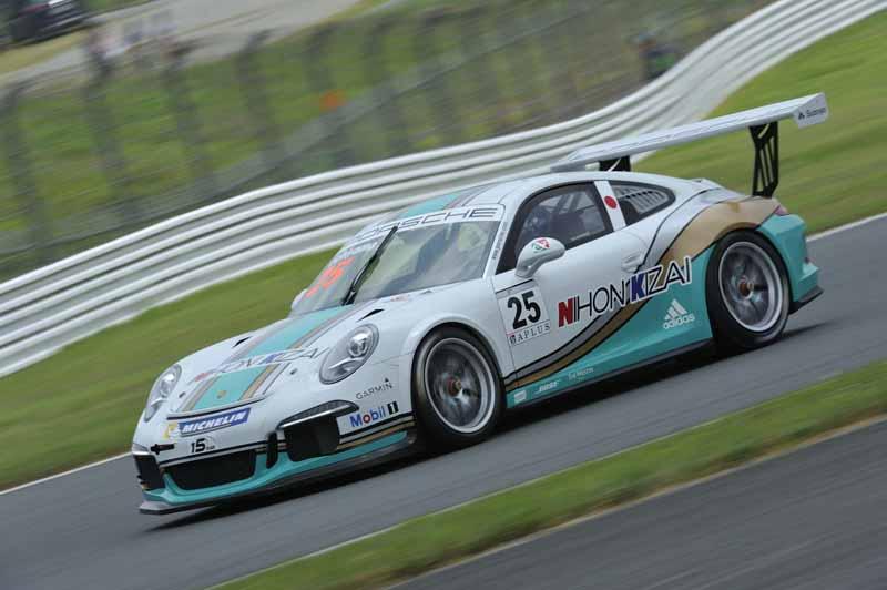 porsche-carrera-cup-japan-2015-round-9-preview20150821-25