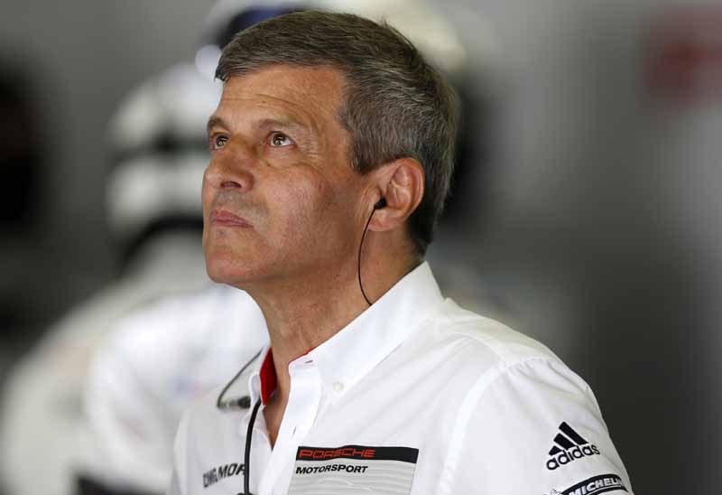 porsche-the-decision-by-the-board-of-directors-to-extend-the-wec-race-until-the-end-of-the-year-201820150828-5
