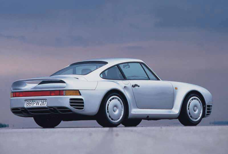 porsche-to-celebrate-the-959-birth-30th-anniversary-at-old-timer-grand-prix-201520150811-10