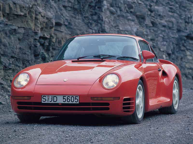 porsche-to-celebrate-the-959-birth-30th-anniversary-at-old-timer-grand-prix-201520150811-11