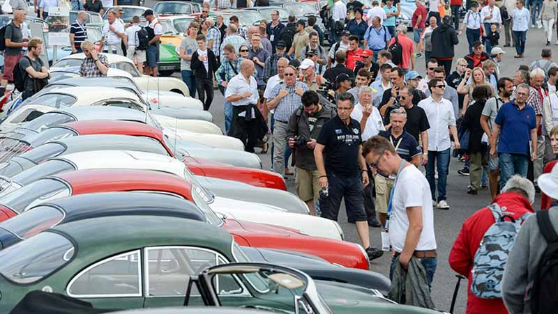 porsche-to-celebrate-the-959-birth-30th-anniversary-at-old-timer-grand-prix-201520150811-4