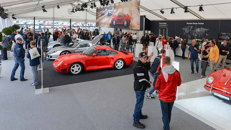 porsche-to-celebrate-the-959-birth-30th-anniversary-at-old-timer-grand-prix-201520150811-6