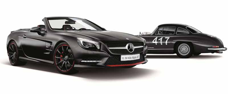 presentations-and-limit-the-mercedes-benz-sl-350-mille-miglia-417-20-units20150820-2