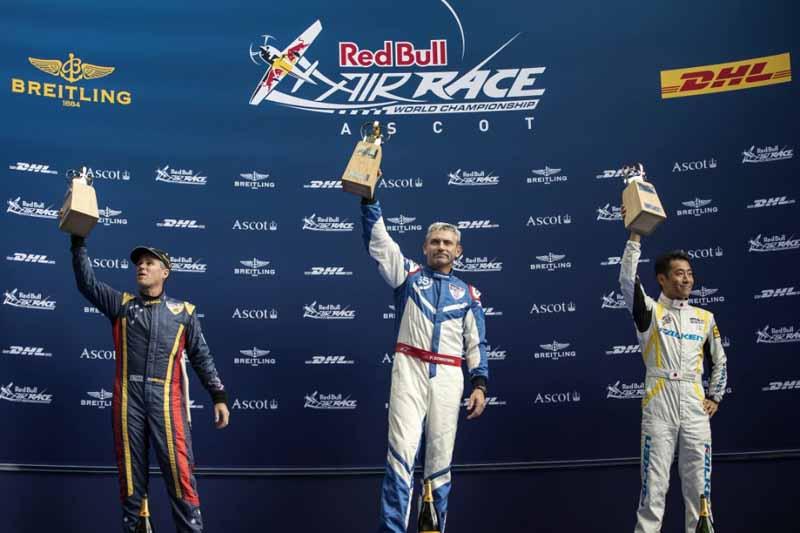 red-bull-air-race-world-championship-fifth-round-the-team-falken-muroya-yoshihide-players-third-place-win20150818-1
