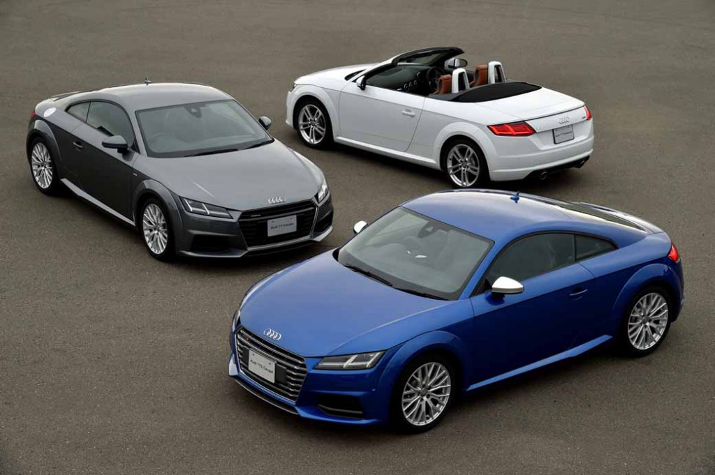 release-of-the-new-audi-tt-coupe-roadster-and-audi-tts20150820-1