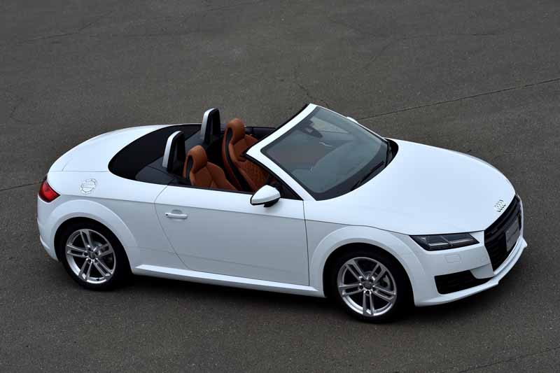 release-of-the-new-audi-tt-coupe-roadster-and-audi-tts20150820-10