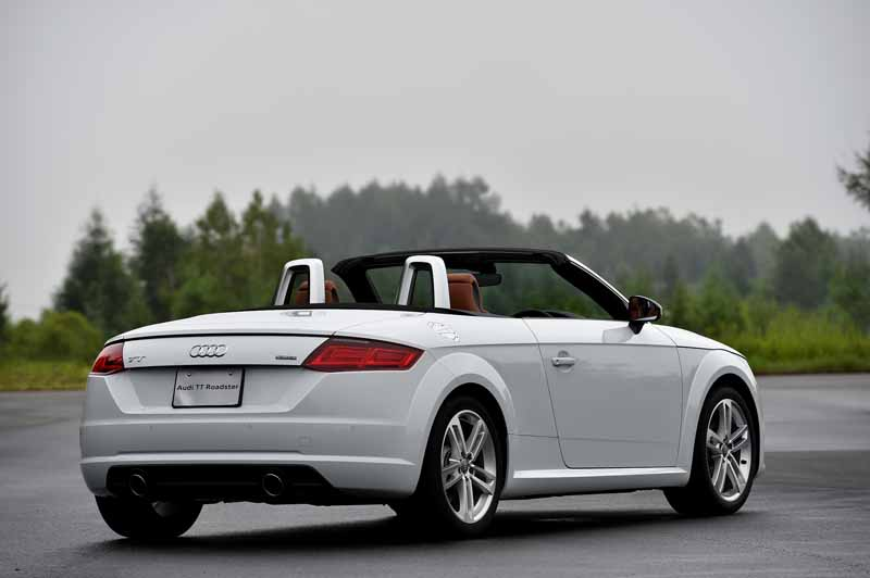 release-of-the-new-audi-tt-coupe-roadster-and-audi-tts20150820-12