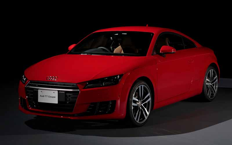 release-of-the-new-audi-tt-coupe-roadster-and-audi-tts20150820-16