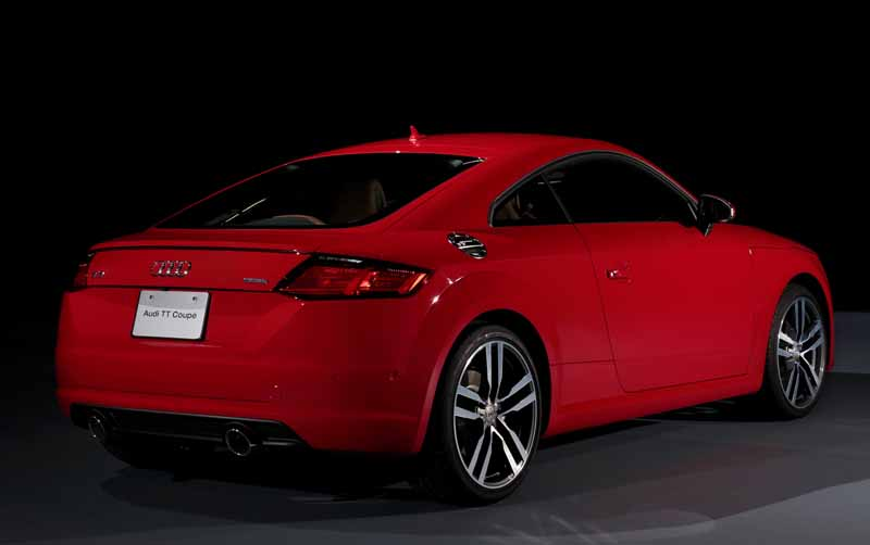 release-of-the-new-audi-tt-coupe-roadster-and-audi-tts20150820-8